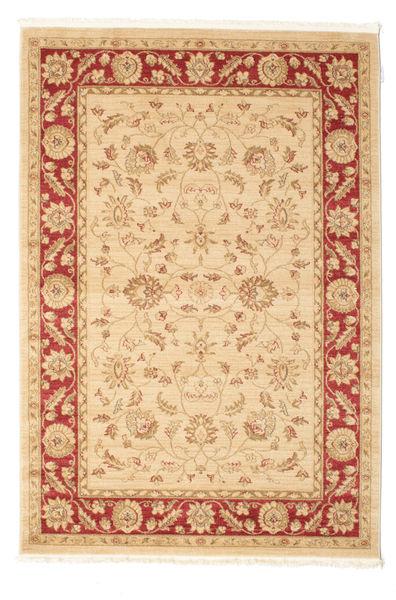 Ziegler Fumanat tapijt RVD4037