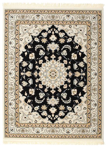 Nain Mahak szőnyeg RVD4233
