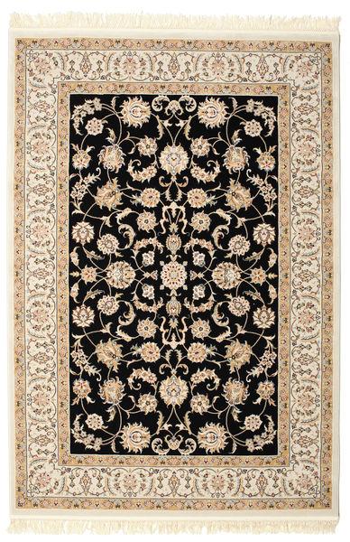Nain Neizar Dywan 160X230 Orientalny Beżowy/Jasnobrązowy ( Turcja)