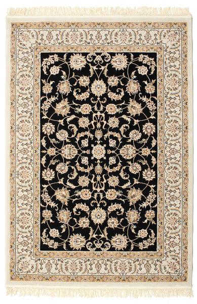 Nain Neizar tapijt RVD4217