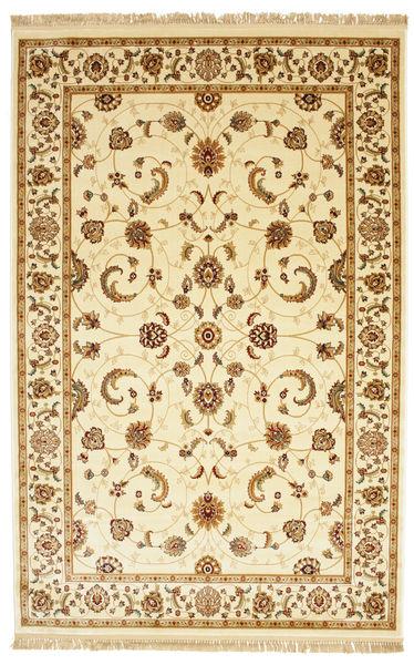 Sarina - Beige Teppich RVD4877