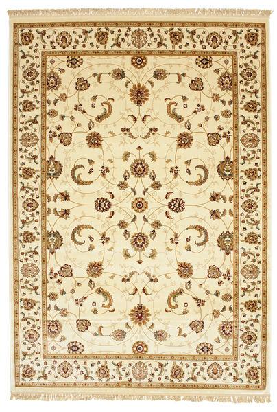 Sarina - Beige tapijt RVD4876