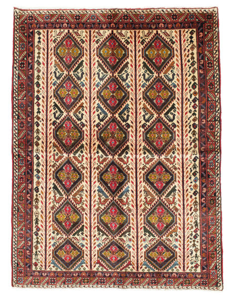 Afshar carpet VXZZ52