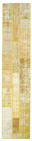 Patchwork tapijt BHKM308