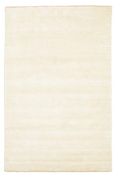 Tapete Handloom fringes - Claro CVD5375