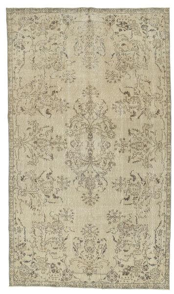 Colored Vintage carpet XCGH181