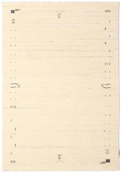 Габбех Loom Frame - Off White ковер CVD5688