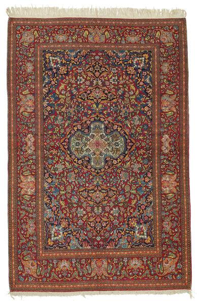 Isfahan-matto VEXD19
