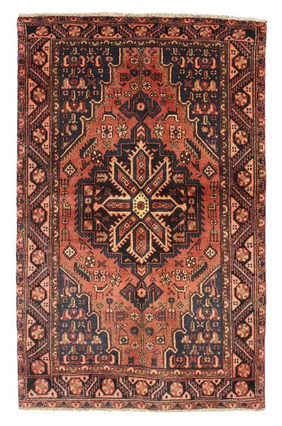 Gholtogh carpet VXZZZB210