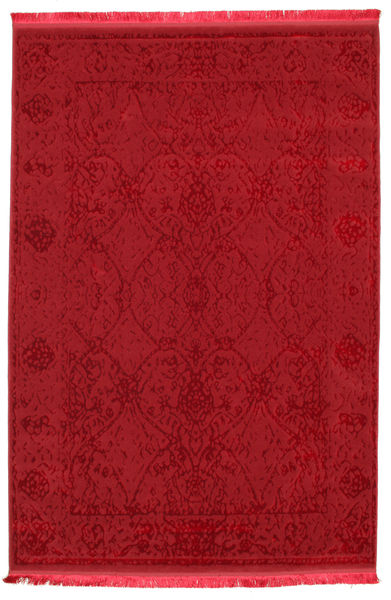 Antoinette - Rood tapijt CVD7388