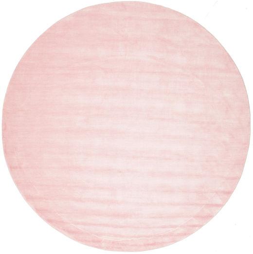 Handloom - Pink teppe CVD3745