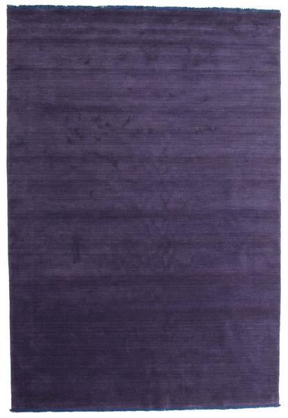 Koberec Handloom fringes - Nachový CVD7673