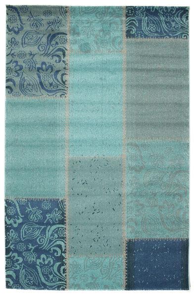 Oceana rug RVD9414