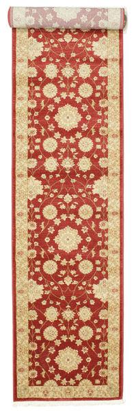 Farahan Ziegler - Red rug RVD9685