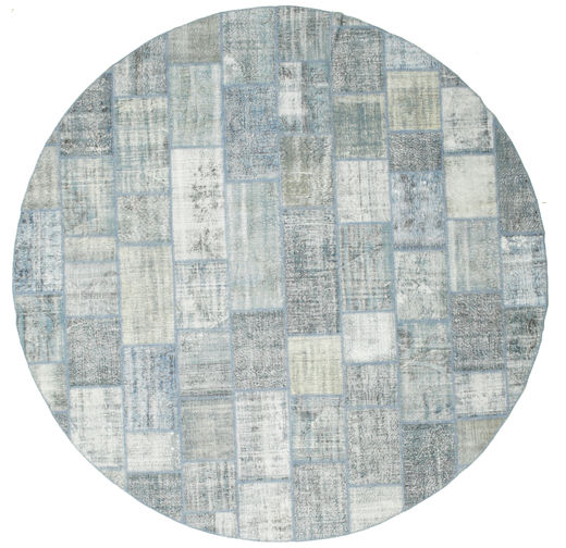 Patchwork rug BHKW1280