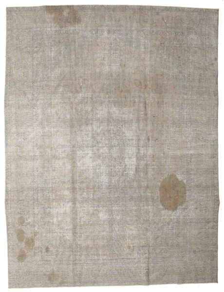 Tapis Colored Vintage EXZO211