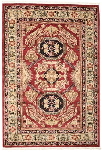 Kazak Mirvan Tapijt 160X230 Oosters Lichtbruin/Bruin ( Turkije)