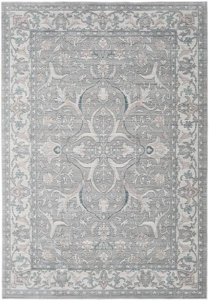 Mistrina tapijt RVD10878
