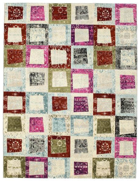 Arrosa - Multi rug RVD10385