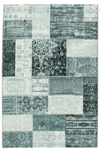 Patchwork Sydney rug RVD9842
