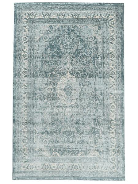 Jacinda - Licht tapijt RVD10458