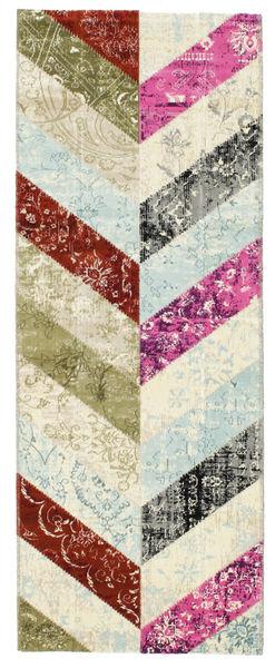 Ziggy - Multi rug RVD9848