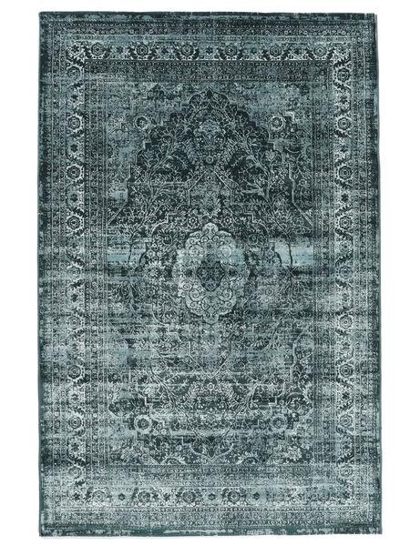 Jacinda - Dark rug RVD9830