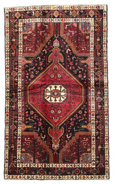 Nahavand carpet VEXZL261
