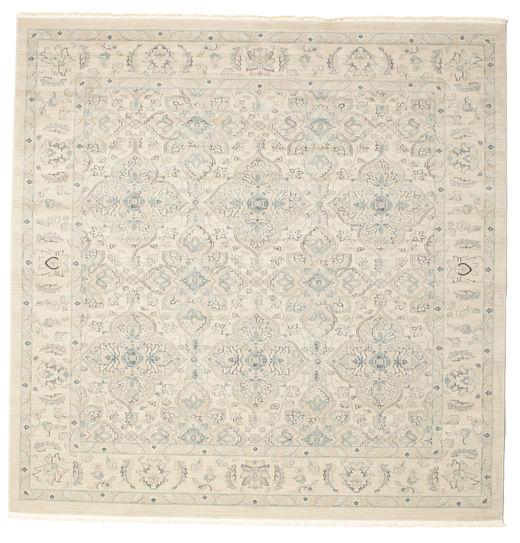 Ziegler Greenville szőnyeg RVD10243
