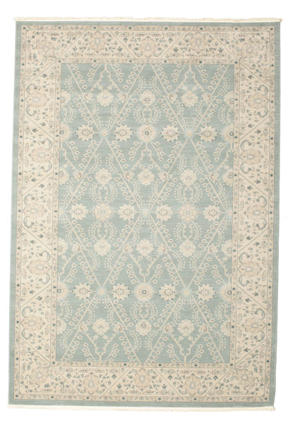 Ziegler Madison Rug 240X340 Oriental Beige/Light Grey ( Turkey)
