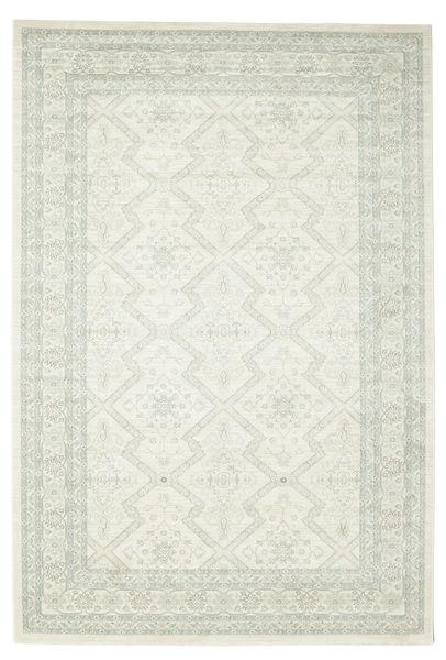 Ziegler Bristol rug RVD10234