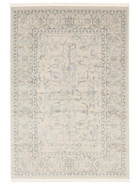 Ziegler Manhattan Teppich  240X340 Orientalischer Beige/Weiß/Creme ( Türkei)