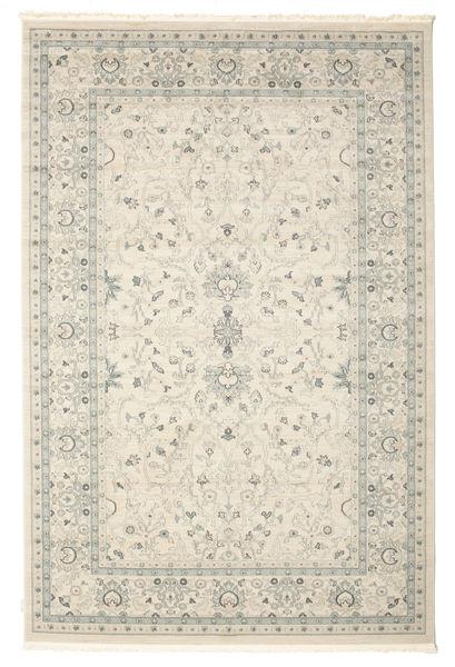 Ziegler Michigan - Groen / Beige tapijt RVD10217