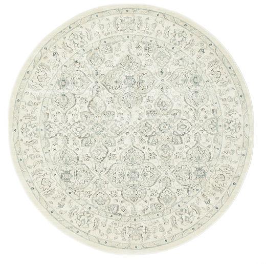 Ziegler Greenville tapijt RVD10249