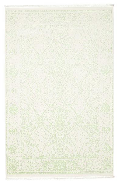 Antoinette - Light Green carpet CVD7503
