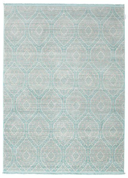 Tyra - Blue rug CVD11005