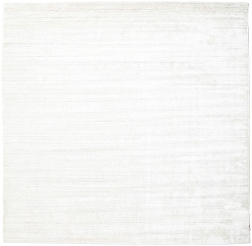 Bamboo silk Loom - Light Natural rug CVD9188