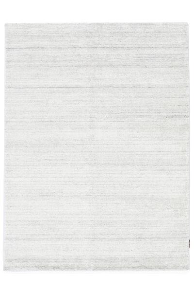 Bamboo silkki Loom - Vaalea Natural-matto CVD11129