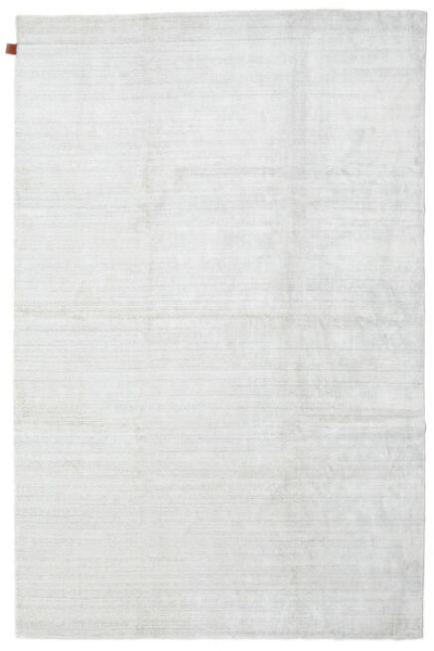 Tapis Bambou soie Loom - Clair Natural CVD11129