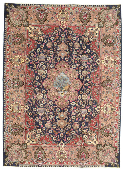 Kashmar Patina carpet EXZQ28