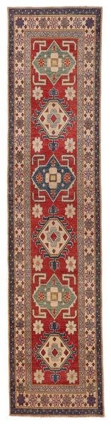 Kazak teppe NAL460