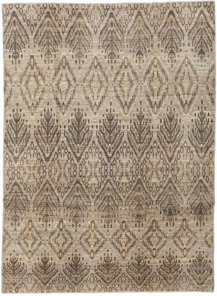 Ziegler Modern carpet NAL1001