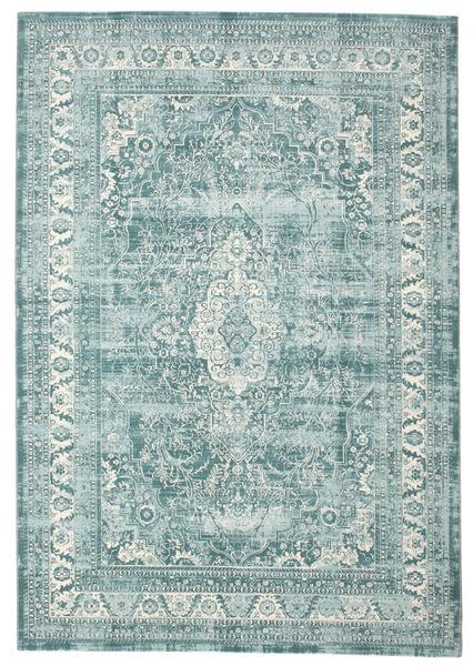 Jacinda - Licht tapijt RVD11116