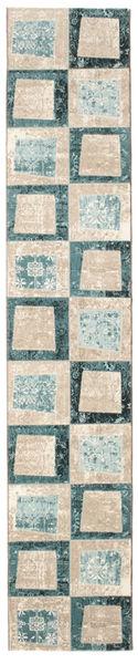 Arrosa - Blue rug RVD11087