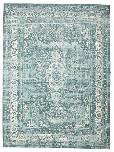 Jacinda - Light rug RVD11018