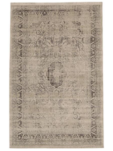 Jacinda - Beige tapijt RVD11113