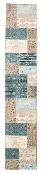 Alfombra Patchwork Auckland RVD11016