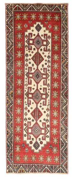 Afshar carpet EXZS463