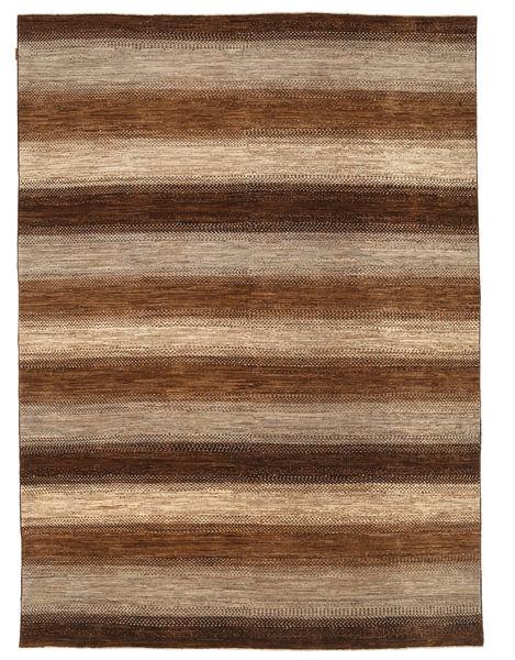 Ziegler Modern carpet NAN903