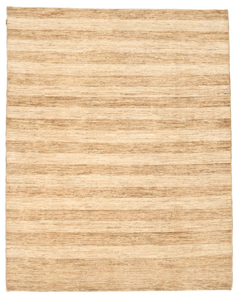 Ziegler Modern Rug 278X356 Authentic  Modern Handknotted Beige/Dark Beige Large (Wool, Pakistan)